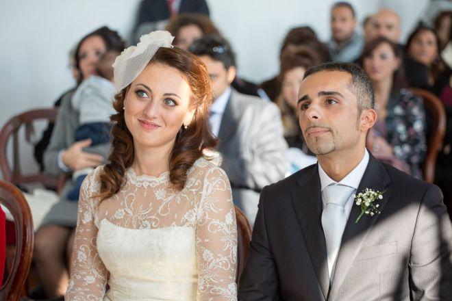 trucco-sposa-napoli-serena-credits-fabio-schiazza