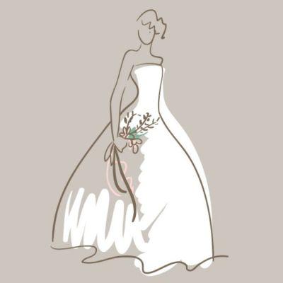 sposa-default