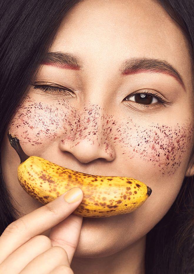 Marmalade - La Botanica Magazine