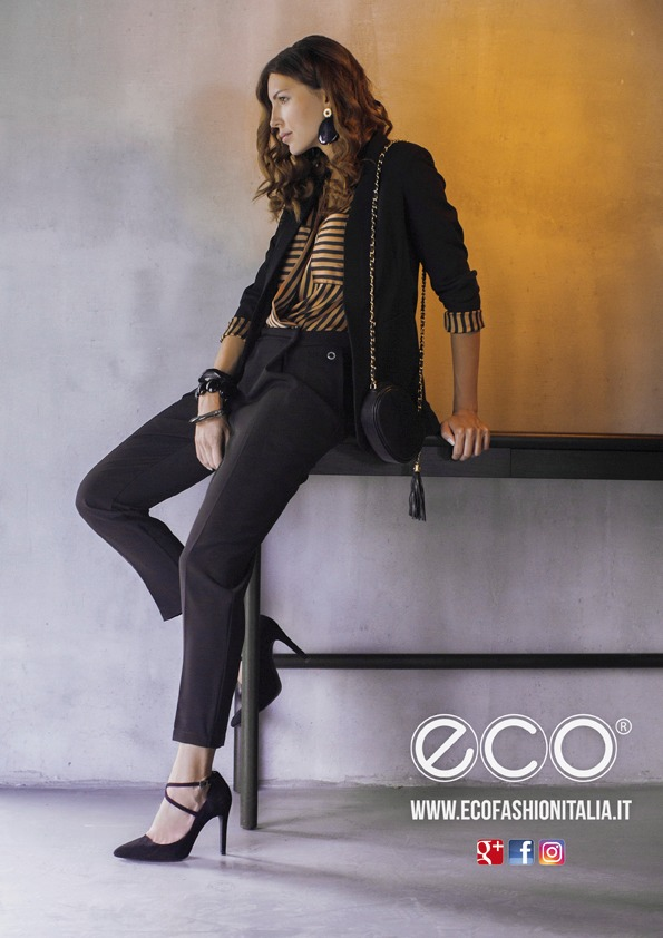 adv-eco-fashion
