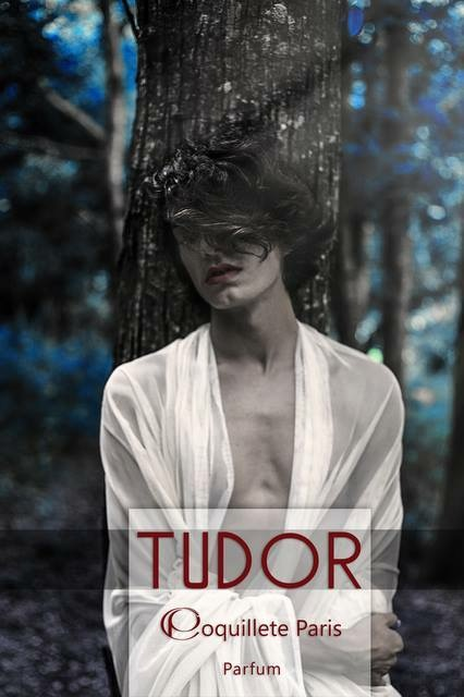 adv-tudor-coquillette-paris