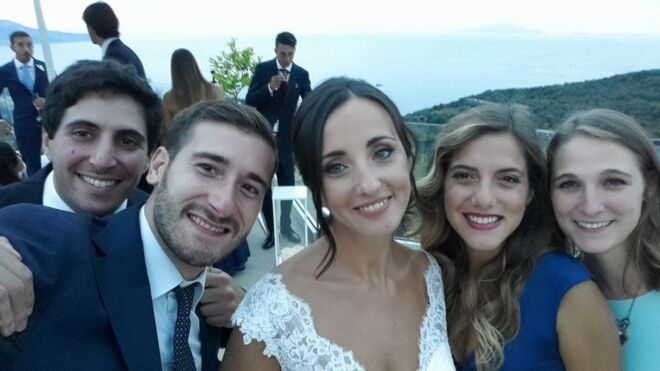 annachiara-trucco-sposa-milano-02