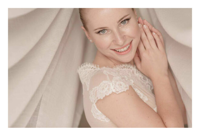 elena-trucco-sposa-sorrento-01