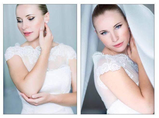 elena-trucco-sposa-sorrento-03