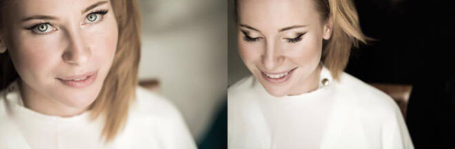 elena-trucco-sposa-sorrento-05