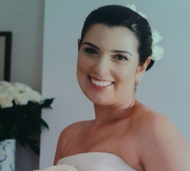 isabella-make-up-sposa-napoli