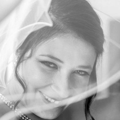 margherita-trucco-sposa-napoli-01