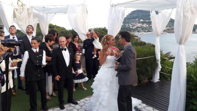 ornella-trucco-sposa-napoli-00