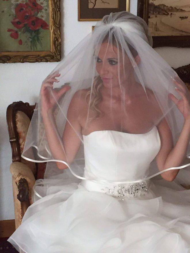ornella-trucco-sposa-napoli-01