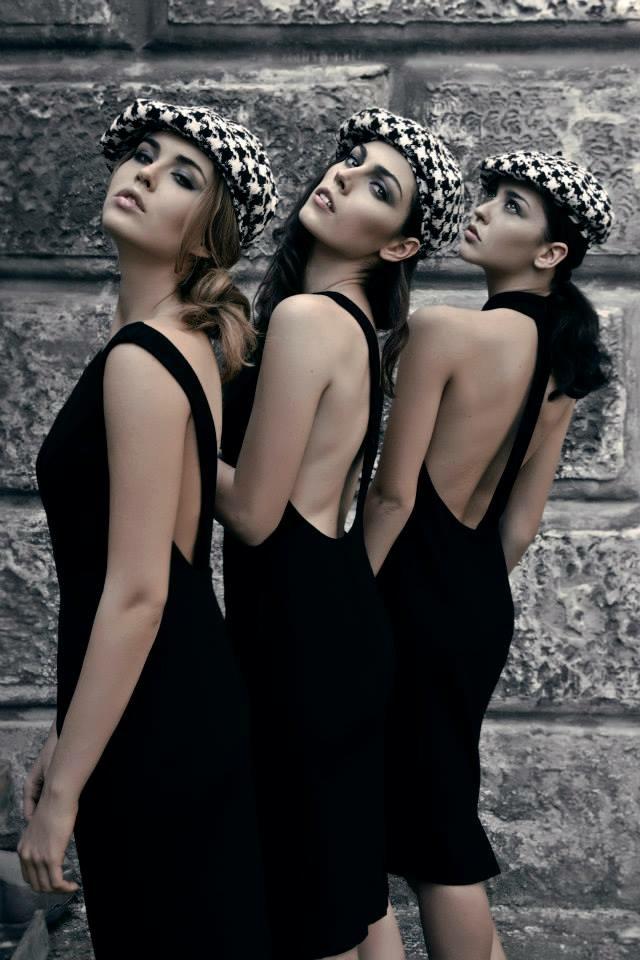 roberta-bacarelli-adv-trio