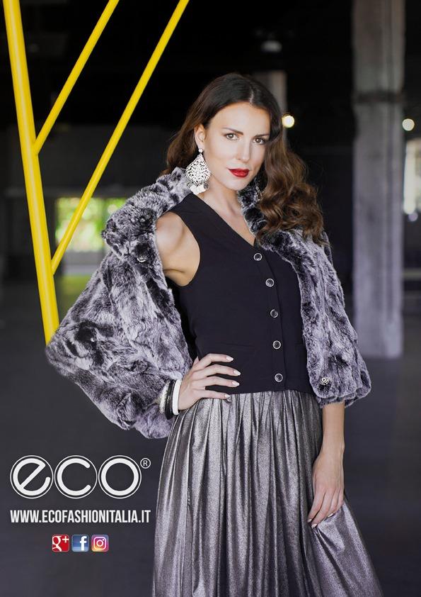 trucco-per-adv-eco-fashion