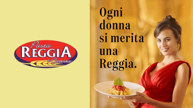 make-up-spot-tv-pasta-reggia
