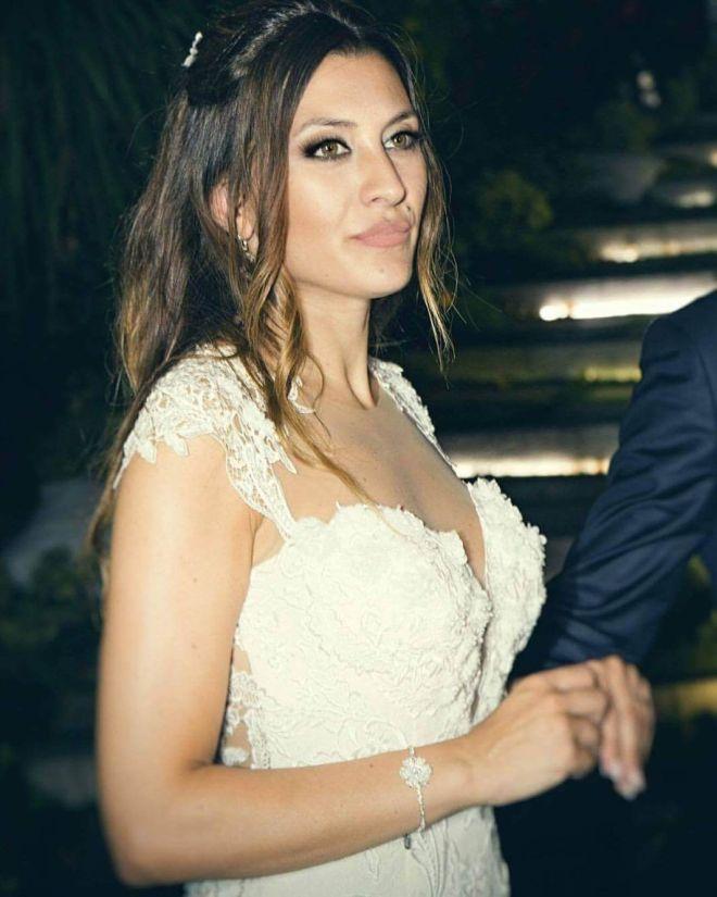 trucco sposa come angelina jolie