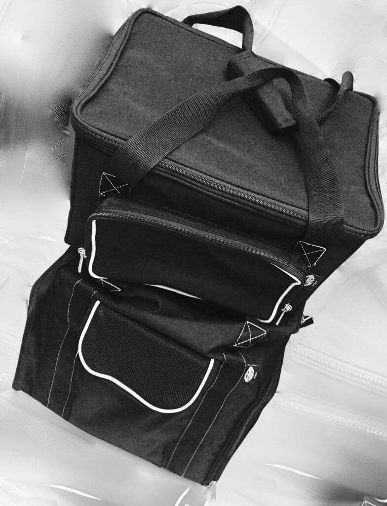 valigia trucco cantoni