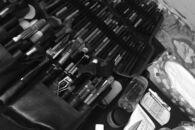 Igiene e manutenzione: come avere sempre prodotti puliti e funzionanti   #becomingPRO