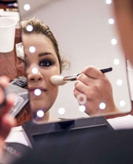 corsi-self-make-up-individuali