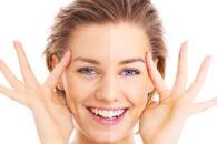 Consulenza Skincare con analisi della pelle