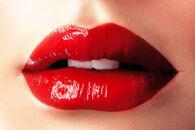 Il rossetto rosso: 7 curiosità sulla sua storia! | #pilloledicosmetica