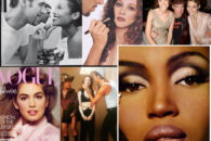 Kevyn Aucoin, il Michelangelo del make up | #PERSONAGGIcosmetici