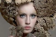 Italian Beauty: Storie e protagonisti della cosmesi in Italia | #LETTUREcosmetiche