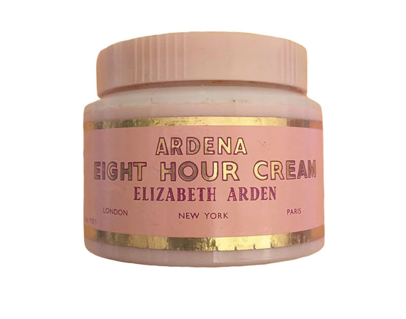 elizabeth arden vita 8 Hour Cream