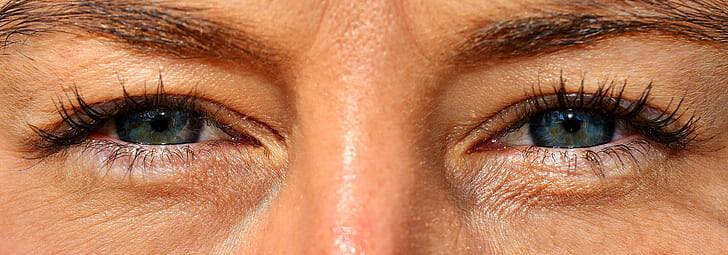 crema contorno occhi come si applica