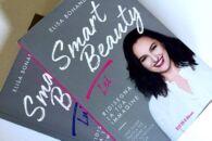 Smart Beauty Lui e Lei di E. Bonandini | #LETTUREcosmetiche