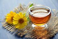 Benefici del miele in cosmetica | #pillolediCOSMETICA