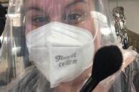 Igiene make up artist: cosa cambia col covid-19? | #becomingPRO