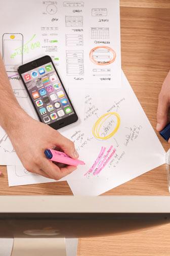 strategie di comunicazione e marketing