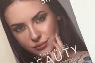 Vitamine di Beauty: Giulia Sinesi ci insegna le regole! | #LETTUREcosmetiche