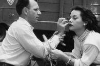 Ben Nye, make up artist: biografia di un fabbricante di sogni! | #PERSONAGGIcosmetici
