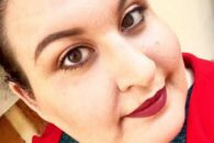 Rossetti a lunga tenuta: tinte labbra o rossetti liquidi? | #laurasTIPS