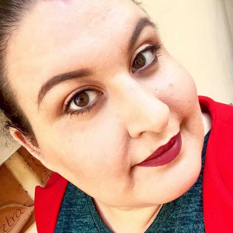 tinte labbra e rossetti a lunga tenuta