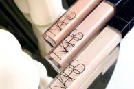 Correttore Nars: Radiant Creamy Concelear! | #lauraLOVES