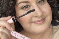 "Mascara Rougj: 24h ""a tutto volume"" | #lauraLOVES"