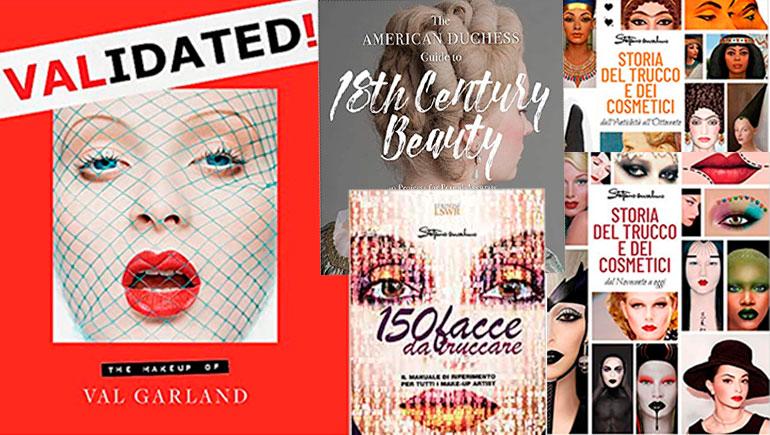 libri-make-up-recenti